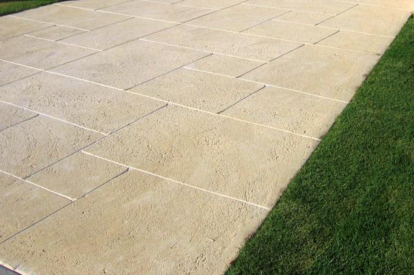 Liquid Limestone Patterns Perth 18 Designs To Choose From